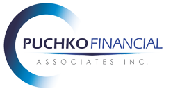 Puchko Financial | Johnstown, PA