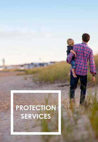 Protection Services